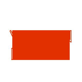 Vossen Films